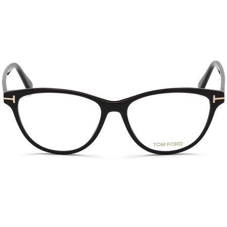 Okulary Tom Ford FT5402 001