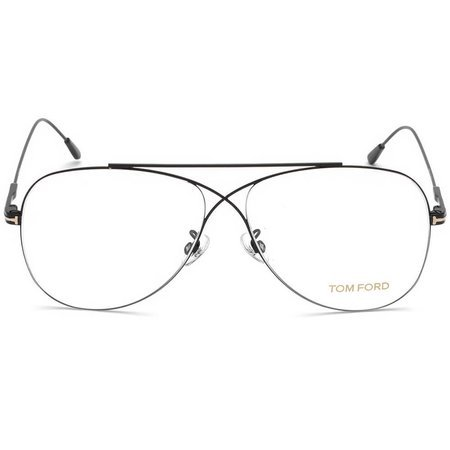Okulary Tom Ford FT5531 001