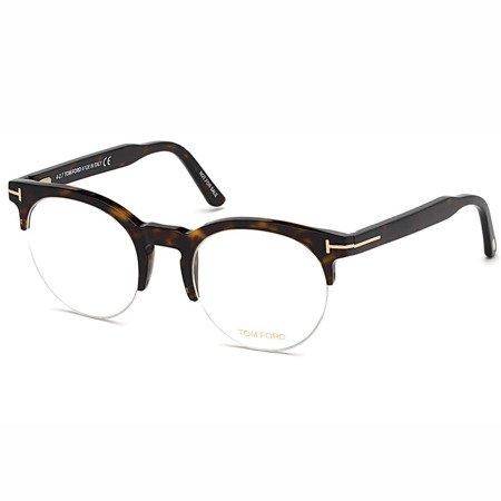 Okulary Tom Ford FT5539 052