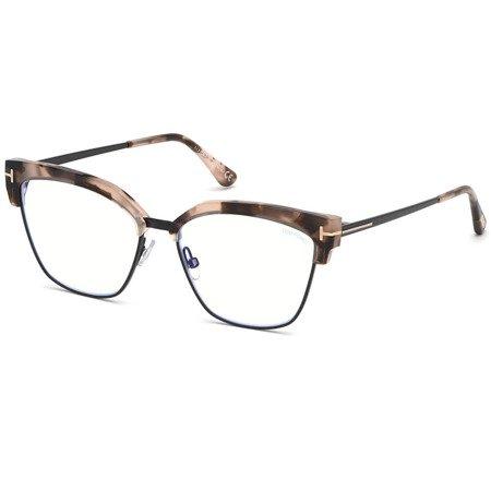 Okulary Tom Ford FT5547-B 055
