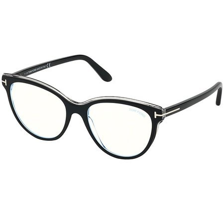 Okulary Tom Ford FT5618-B 001