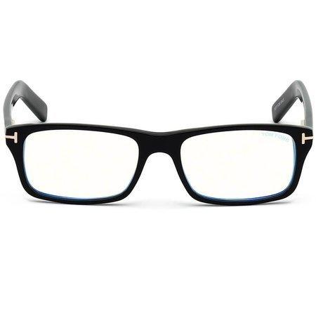 Okulary Tom Ford FT5663-B 001