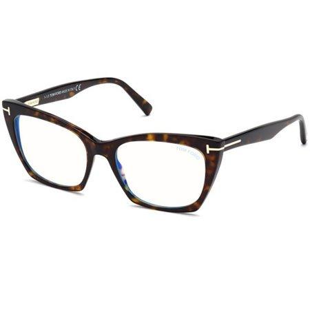Okulary Tom Ford FT5709-B 052