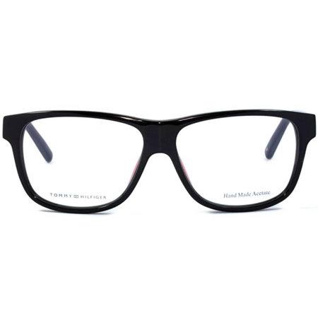 Okulary Tommy Hilfiger TH 1121 4Q0