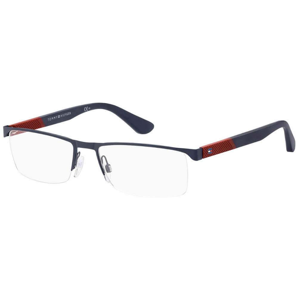 Okulary Tommy Hilfiger TH 1562 FLL