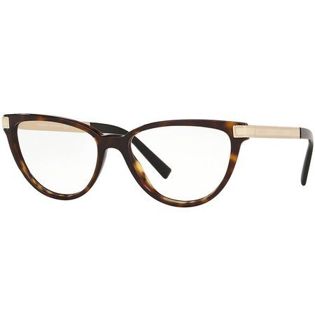 Okulary Versace 3271 108