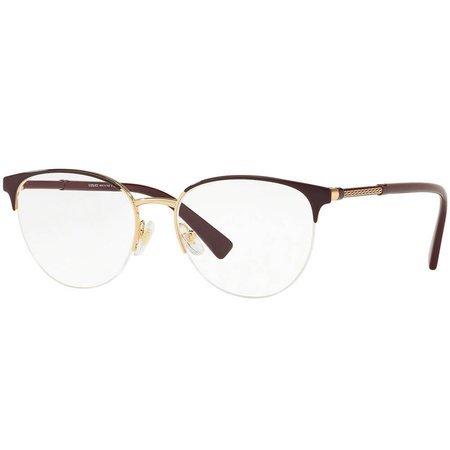 Okulary Versace VE1247 1418