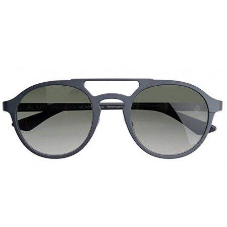 Okulary przeciwsłoneczne Alium RAY 2 9652