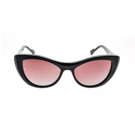 Okulary przeciwsłoneczne Caroline Abram MELISSA 05