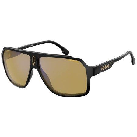 Okulary przeciwsłoneczne Carrera 1030/S 71C/Z0