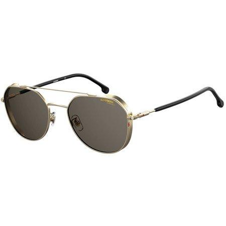 Okulary przeciwsłoneczne Carrera 222/G/S J5G/IR
