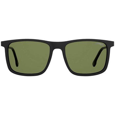 Okulary przeciwsłoneczne Carrera 231/S 003/UC