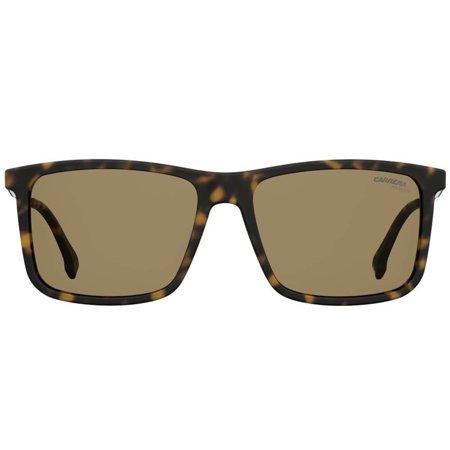 Okulary przeciwsłoneczne Carrera 8029/S 086/SP