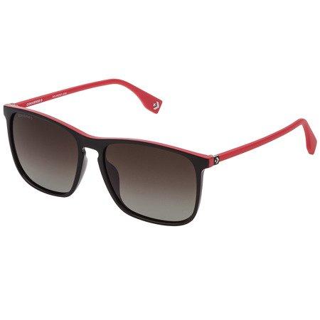 Okulary przeciwsłoneczne Converse SCO140 Z42P