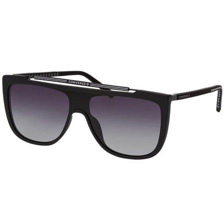 Okulary przeciwsłoneczne Converse SCO230 U28P