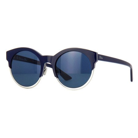 Okulary przeciwsłoneczne Dior Sideral 1 J6CKU