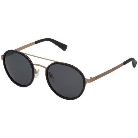 Okulary przeciwsłoneczne Fila SF8494 8FTP