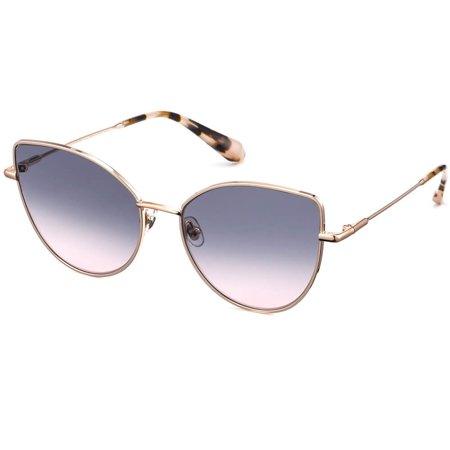Okulary przeciwsłoneczne Gigi Studios Butterfly 6418/6