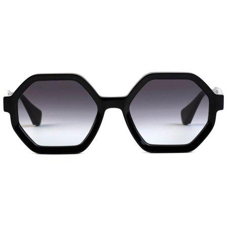 Okulary przeciwsłoneczne Gigi Studios Shirley 6455/1