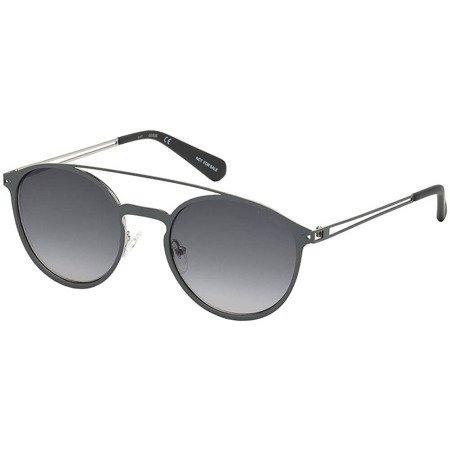 Okulary przeciwsłoneczne Guess GU 6921 09B
