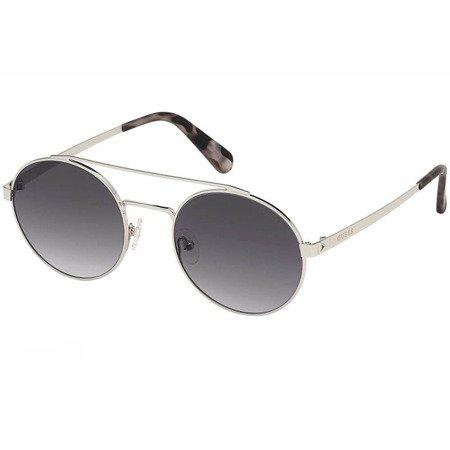 Okulary przeciwsłoneczne Guess GU 6940 10B