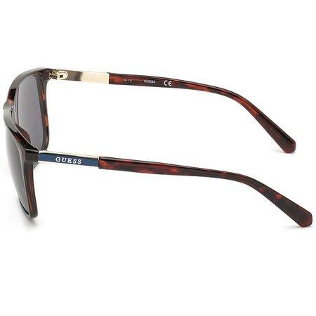 Okulary przeciwsłoneczne Guess GU 6957 52A