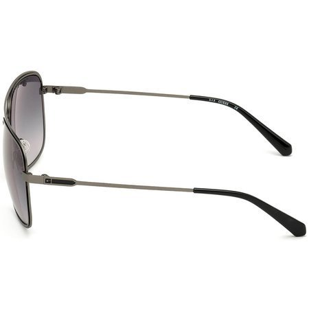 Okulary przeciwsłoneczne Guess GU 6960 07C