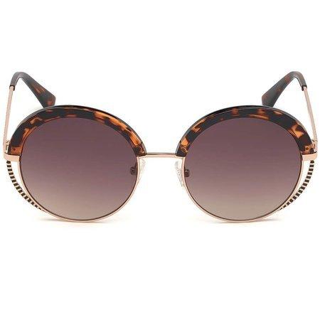 Okulary przeciwsłoneczne Guess GU7621 52F