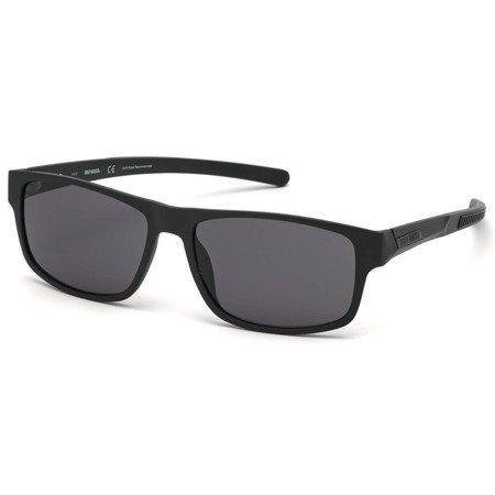 Okulary przeciwsłoneczne Harley-Davidson HD0935X 02A