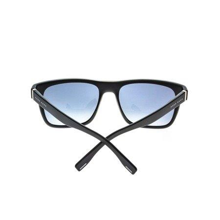 Okulary przeciwsłoneczne Hugo Boss 0727/S DL5HD