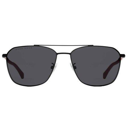 Okulary przeciwsłoneczne Hugo Boss BOSS 1103/F/S 003/IR