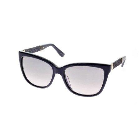 Okulary przeciwsłoneczne Jimmy Choo CORA/S FAR EU