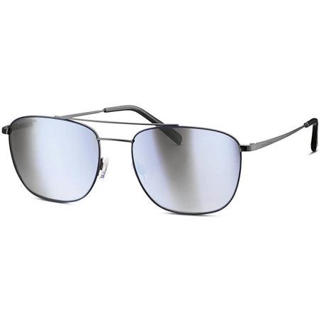 Okulary przeciwsłoneczne Marc O'Polo 505086 31 1335