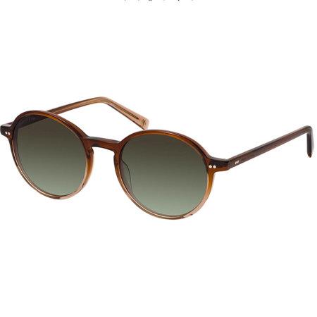 Okulary przeciwsłoneczne Marc O'Polo 506175 60 2045