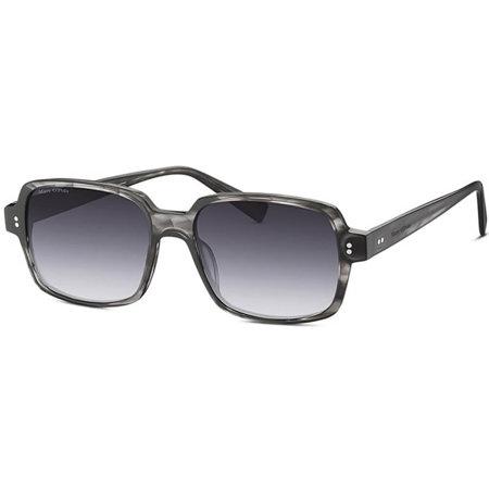 Okulary przeciwsłoneczne Marc O'Polo 506179 30 2035
