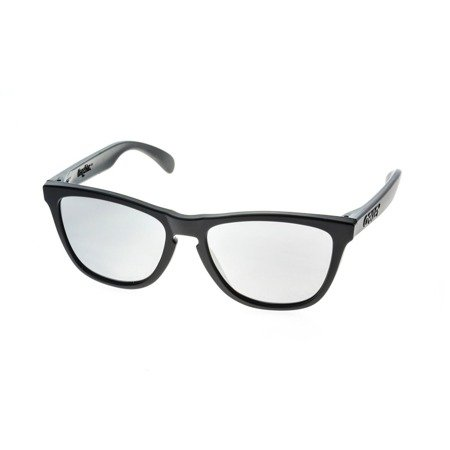 Okulary przeciwsłoneczne Oakley OO9013-78 FROGSKINS