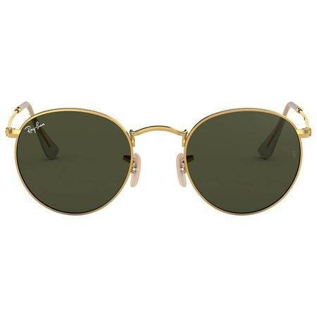 Okulary przeciwsłoneczne Ray-Ban RB3447 001
