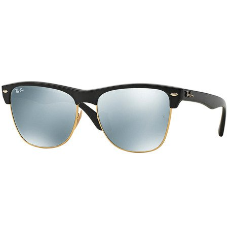 Okulary przeciwsłoneczne Ray-Ban RB4175 87730