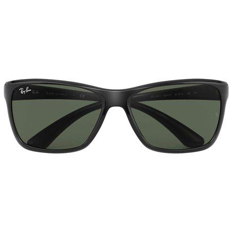 Okulary przeciwsłoneczne Ray-Ban RB4331 601 71