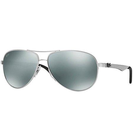 Okulary przeciwsłoneczne Ray-Ban RB8313 00340