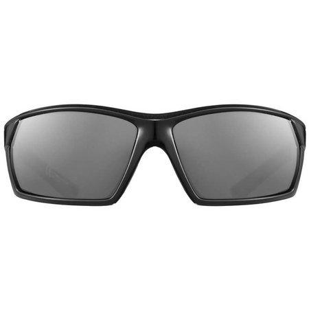 Okulary przeciwsłoneczne Uvex Sportstyle 225 POLA S5320472250