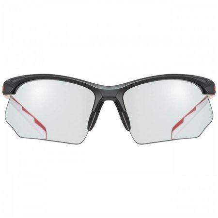 Okulary przeciwsłoneczne Uvex Sportstyle 802 VARIO S5308722301