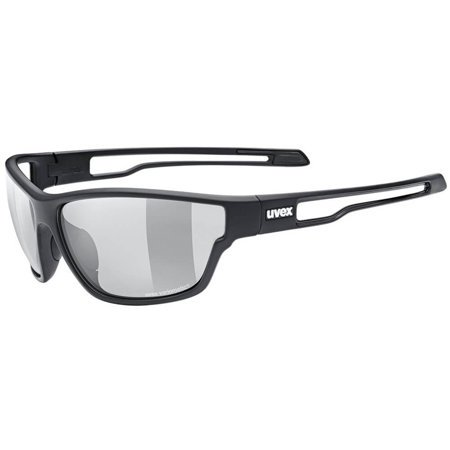 Okulary przeciwsłoneczne Uvex Sportstyle 806 V S5320642201