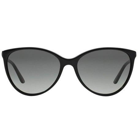 Okulary przeciwsłoneczne Versace VE4260 GB1/11