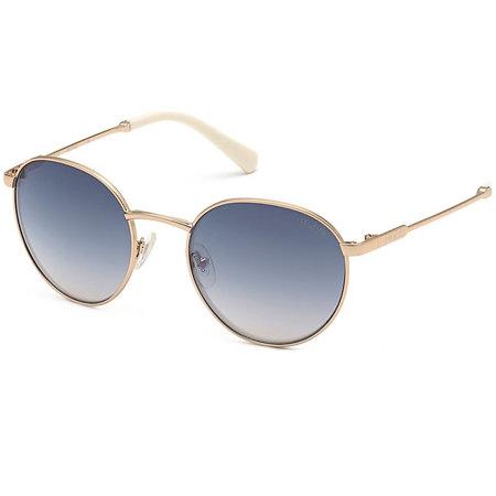 Okulary przeciwsłoneczny Guess GU 00012 32W