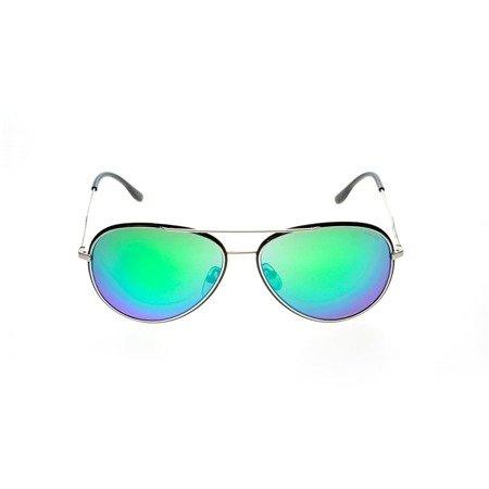 Okulary przeciwsłoneczne Police S8299 K07G
