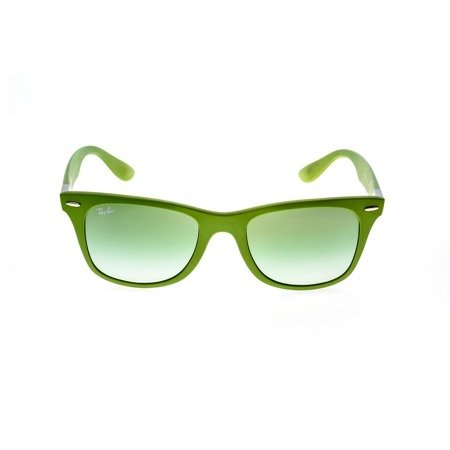 Ray Ban 4195 Lightforce kolor 6086-8E