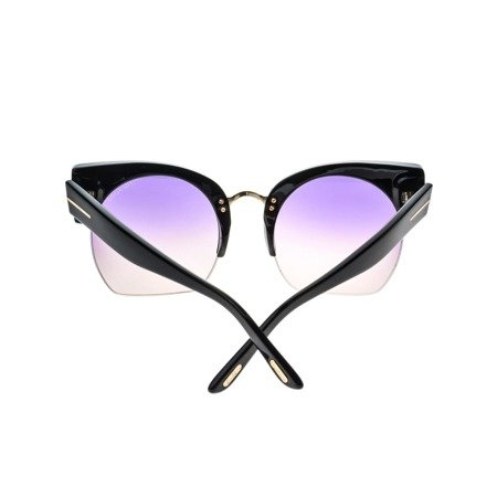 Tom Ford 552 SAVANNAH