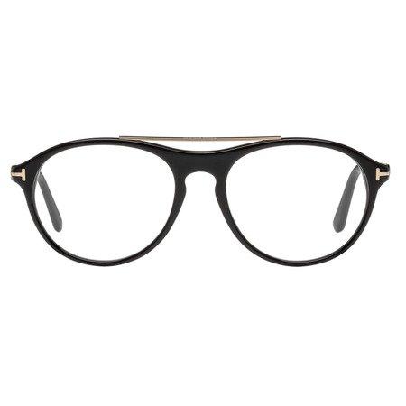 Okulary Tom Ford FT5411 001