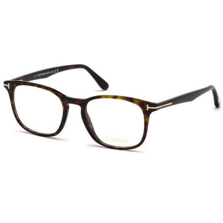 Okulary Tom Ford FT5505 052